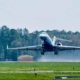 Global Jet takes off at CGE
