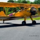 Yellow-Stearman-X3